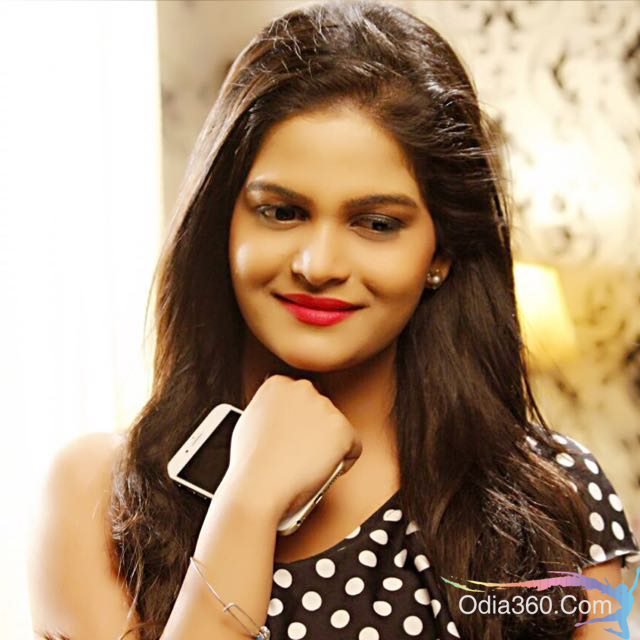 Dipika Tripathy Odia Actress Wallpapers Photos