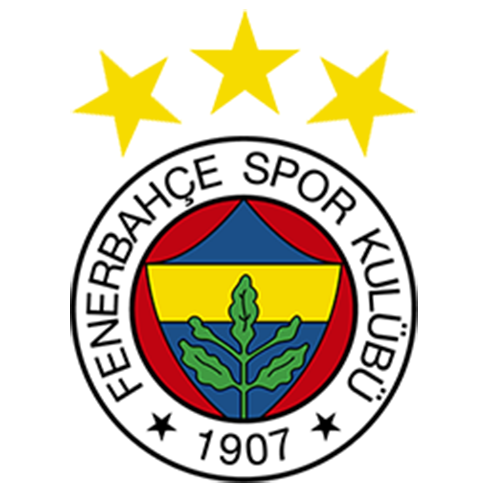 fenerbahce-dls-fts-logo.png