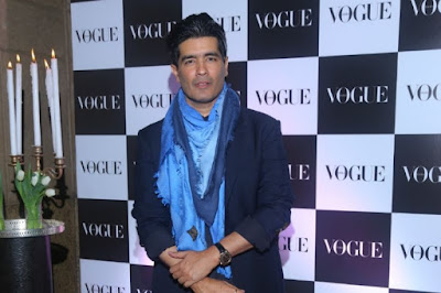 manish-malhotra-cant-wait-to-acknowledge-fresh-talent