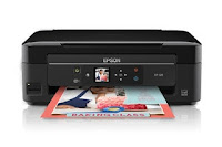 Epson Expression Home XP-320 Driver Download Windows 10, Mac, Linux