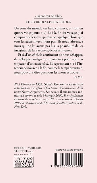 https://www.franceculture.fr/emissions/sur-les-docks-14-15/collection-enquetes-les-vies-multiples-des-livres