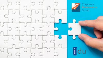 Puzzel partner image