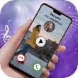 Video Ringtone for Incoming Call 9.0