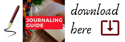 Journaling dorean ektiposimos odigos