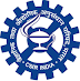 Technician / Gr. II (10th, ITI Passed) In Central Institute Of Mining And Fuel Research
