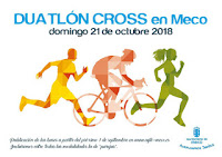 https://calendariocarrerascavillanueva.blogspot.com/2018/06/duatlon-cross-meco-2018.html