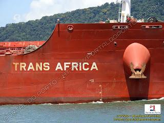 Trans Africa