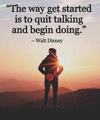 Inspirational quotes and images for whatsApp DP