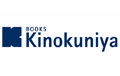 Kinokuniya