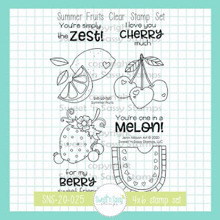 https://www.sweetnsassystamps.com/july-stamp-of-the-month-summer-fruits-clear-stamp-set/?aff=12