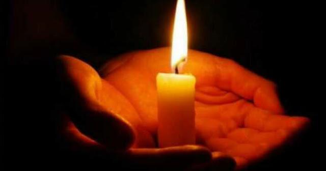 Чтобы в доме удача, благополучие и любовь всегда была, 5 раз поможет обыкновенная свеча
