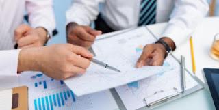 Materi Manajemen Proyek dan Manajemen Mutu