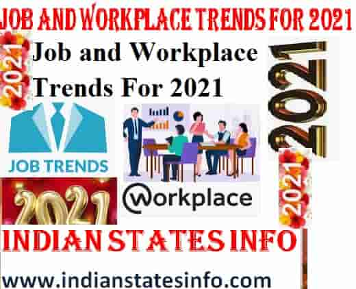 Job-and-Workplace-Trends-For-2021