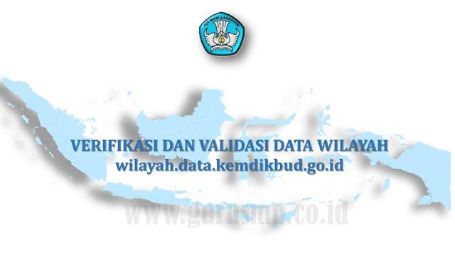 https://www.gurusmp.co.id/2018/04/verifikasi-dan-validasi-data-wilayah.html