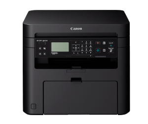 canon-i-sensys-mf231-driver-printer