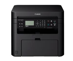 canon-i-sensys-mf231-driver-printer