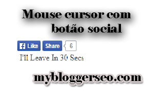 aumente-likes-and-shares-facebook-widget-cursor