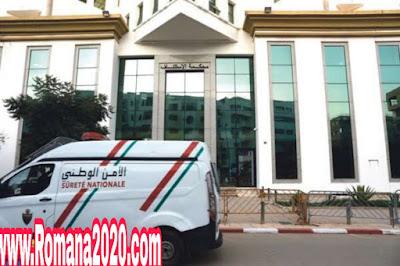 اخبار المغرب الحكم ب30 سنة من السجن لمغتصبي معاق