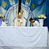 Vila Isabel celebra 71 anos com missa na quadra