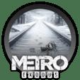 تحميل لعبة Metro Exodus لجهاز ps4