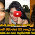 Sri Lankan Actress without makeup 2016