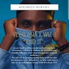 Mp3 Premier - Vego Asia X Wiz B - End It