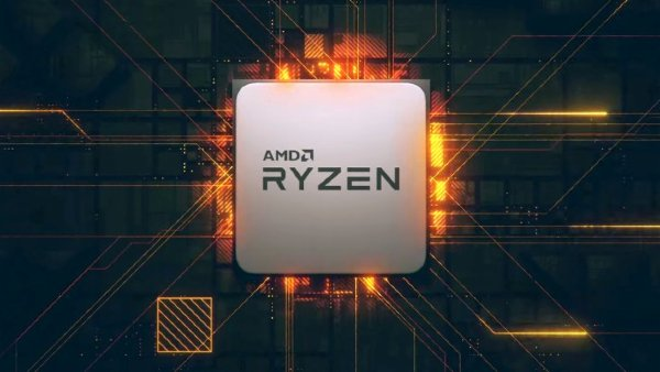 Five mistakes to avoid when mounting a PC with a Ryzen 3000 processor