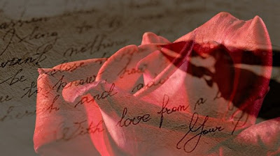 Is handwriting becoming a lost art? Will future handwriting be the caligraphy of future generations?