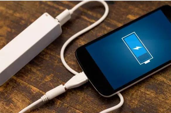 Cara Memperbaiki Masalah iPhone tidak Mengisi Daya Baterai 2