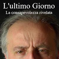 https://lultimogiorno.blogspot.com/