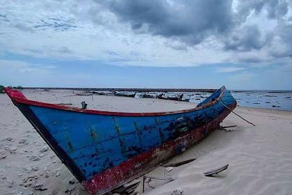 Syarat untuk mendapatkan Asuransi Nelayan