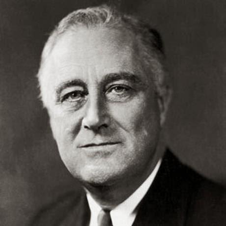 Roosevelt conservative hoover liberal essay