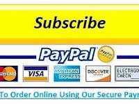 Cara Membatalkan Pembayaran Otomatis Paypal