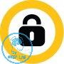 .. التخطي إلى المحتوى الرئيسيمساعدة بشأن إمكانية الوصول تعليقات إمكانية الوصول Google أفضل برنامج حماية للأندرويد 2020  الكل فيديوالأخبارصورخرائط Googleالمزيد الإعدادات الأدوات حوالى 5,570,000 نتيجة (0.50 ثانية)  1. Bitdefender مضاد فيروسات مجاني أفضل برنامج مجاني بشكل عام للأندرويد Bitdefender مضاد الفيروسات المجاني يحمي هواتف أندرويد والأجهزة اللوحية تمامًا من البرامج الضارة – بما في ذلك الفيروسات وبرامج التجسس وفيروسات الفدية.28/04/2020  أفضل 5 تطبيقات (مجانية حقًا) Android Antivirus لـ 2021https://ar.safetydetectives.com › ✔ المدونة لمحة عن المقتطفات المميَّزة • ملاحظات  أفضل برامج الحماية من الفيروسات للأندرويد لعام 2021https://www.nologygate.com › news › أفضل-برامج-الحماي... 04/01/2021 — تقرير عن أفضل برامج الحماية من الفيروسات للأندرويد لعام 2021 التي يمكنك تحميلها وتثبيتها على هاتفك الذكي للحفاظ على الخصوصية والأمان في ...  أقوى وأفضل 10 برامج مكافحة فيروسات للاندرويد - تقتية تايمزhttps://taqniatimes.com › أقوى-وأفضل-10-برامج-مكافحة... 09/03/2020 — يُعد اختيار أفضل برامج لمكافحة الفيروسات لنظام التشغيل اندرويد أهم مشكلة تواجه إجهزة الاندرويد وذلك لحماية الهواتف من التهديدات في عالم الإنترنت ...  أفضل تطبيقات لمكافحة الفيروسات للأندرويد android 2020https://alqouds-tech.blogspot.com › ... › مقالات › أندرويد وبمجرد تنزيل التطبيق وتثبيته، سيقوم بعمل مسح لجميع الملفات الموجودة على هاتفك وفي هذه الأثناء ينبهك إذا عثر على أي مشكلات. لكن على عكس برامج ماك وويندوز، لا ...  أفضل برنامج حماية للأندرويد 2020 من الفيروسات   مدونة نظام ...https://sys-on.net › تطبيقات 03/07/2020 — آلية عمل برامج حماية الهاتف من الفيروسات. قال العالم جيك غاردنر المتخصص في الأمن الرقمي أن بمجرد تحميل أفضل برنامج حماية للأندرويد 2020 فغنه ...  Antivirus 2020 - مسح كامل وإزالة الفيروسات ، منظف - ...https://play.google.com › store › apps › details Antivirus 2020 - Full Scan & Remove Virus، Cleaner هو تطبيق أمن وحماية متعددة الوظائف للهاتف ، ومعبأ بمؤشر الفيروسات ، الحماية من الفيروسات ، منظف غير هام ...  التقييم: ٤٫٢ · 3,350 صوتًا · مجاني · Android · أدوات مساعدة/أدوات  افضل 10 برامج حماية للان