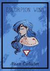Horóscopo del Día - Escorpión Wing