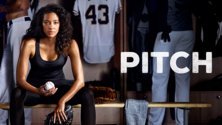 PITCH S1