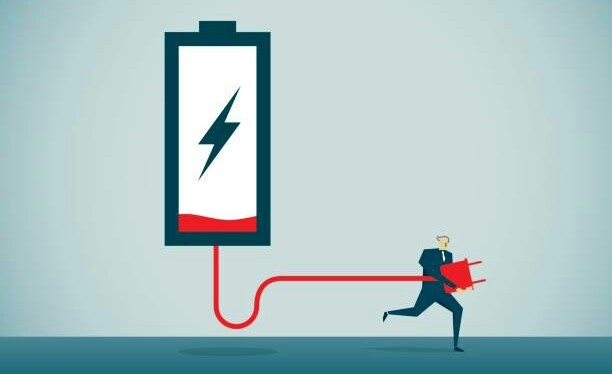 Android ki battery power badhane ka tarika