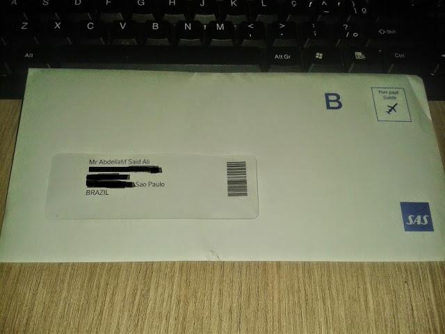 نتيجة بحث الصور عن eurobonus card