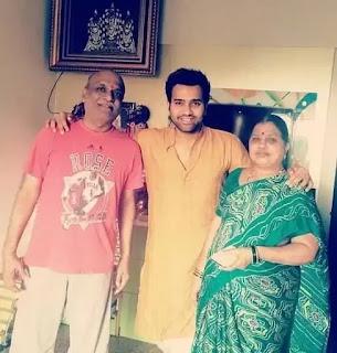 Rohit sharma biography in Hindi   Rohit sharma Net worth, affairs, wife, success