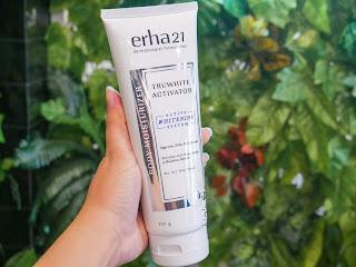 review-erha-truwhite-activator-body-moisturizer