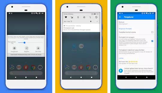 Aplikasi Audio Booster Android-3
