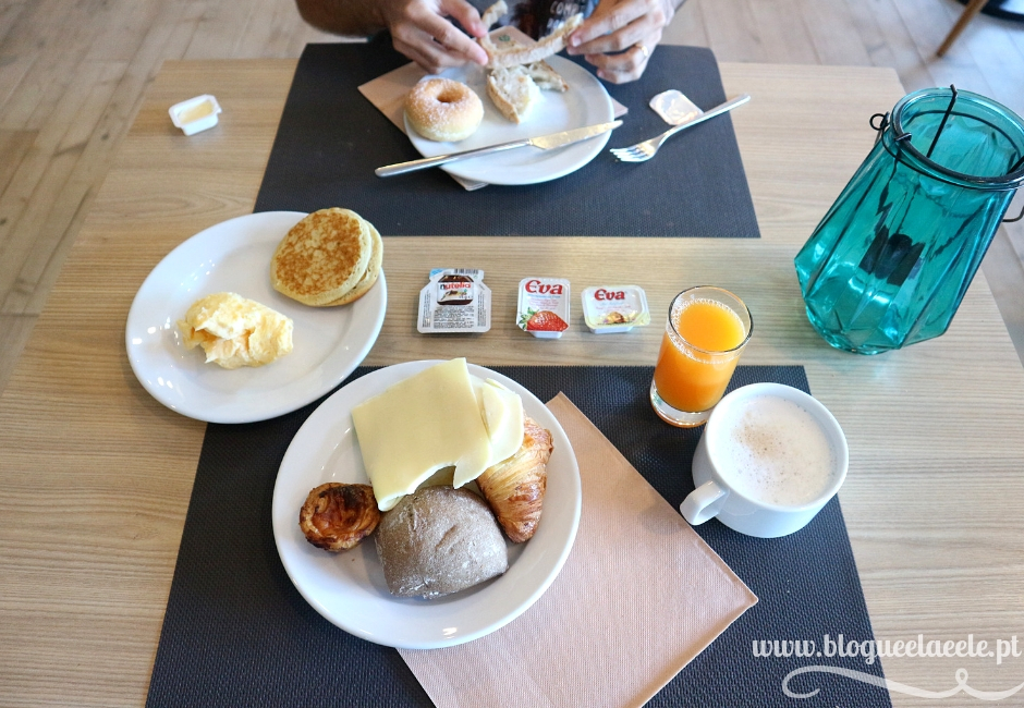 Star Inn Peniche + hotel + onde dormir + opinião + blogue português de casal + blogue ela  e ele + ele e ela + pedro e telma