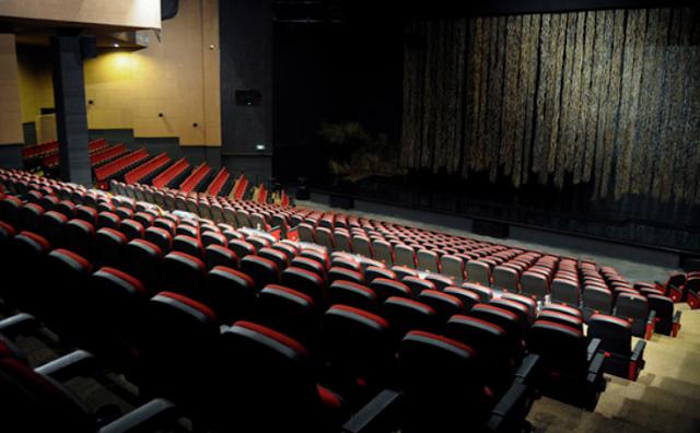 JKT48 Theater Renovasi.png