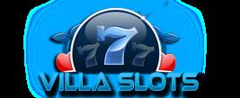 villaslots blogspot