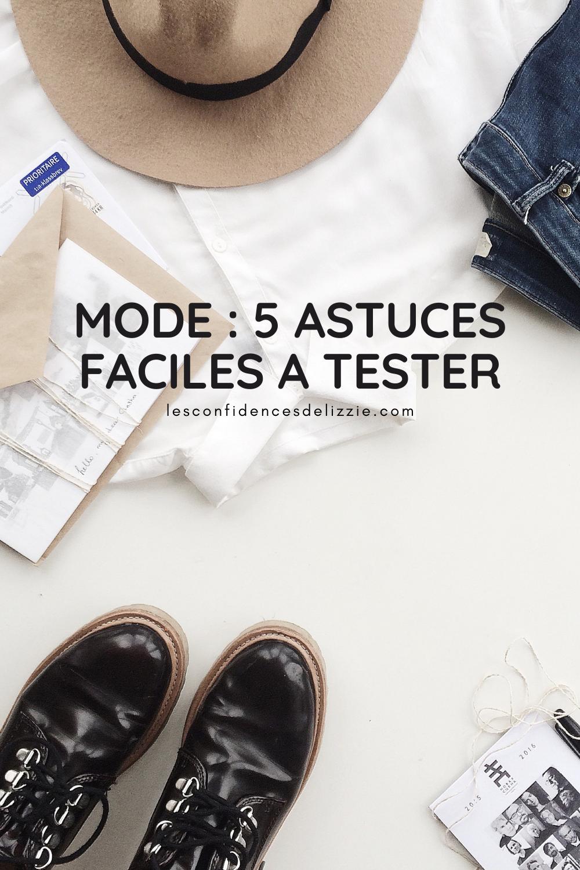 astuces-mode-faciles-a-tester