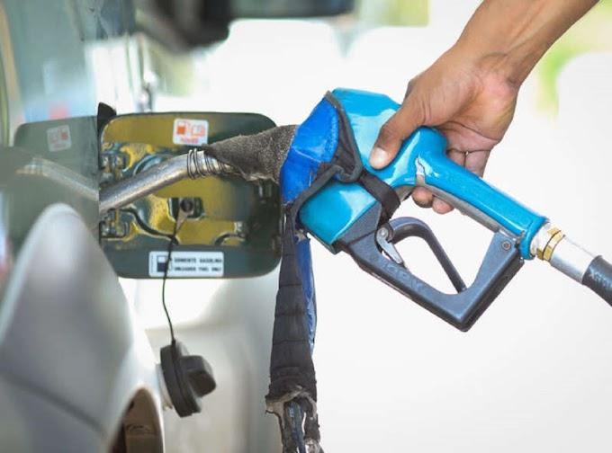 Bolsonaro antecipa venda direta de etanol e flexibilização a postos bandeirados