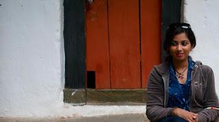 Shreya Ghoshal Indian Singer Biography, Sexy Photos