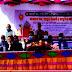 দিনাজপুর বিরামপুরে ২১শে ফেব্রুয়ারি মহান শহীদ দিবস ও আন্তর্জাতিক মাতৃভাষা দিবস পালিত