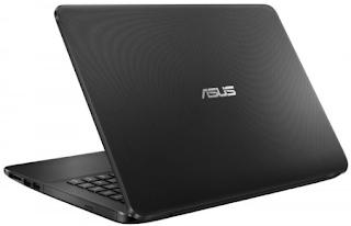 Asus F454LA Drivers windows 8.1 64bit and windows 10 64bit
