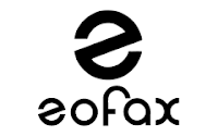 Zofax-websolutions-registration-link-for-freshers